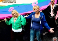 limerick-pride-parade-2013-album-1_85