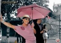 limerick-pride-parade-2013-album-1_9