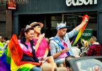 limerick-pride-parade-2013-album-1_96