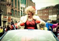 limerick-pride-parade-2013-album-1_97