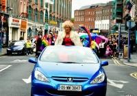 limerick-pride-parade-2013-album-1_98