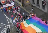 limerick-pride-parade-2013-album-2_101