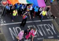 limerick-pride-parade-2013-album-2_102
