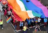 limerick-pride-parade-2013-album-2_103