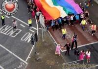 limerick-pride-parade-2013-album-2_104