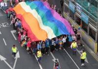 limerick-pride-parade-2013-album-2_105