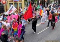 limerick-pride-parade-2013-album-2_107