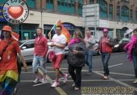 limerick-pride-parade-2013-album-2_11