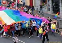 limerick-pride-parade-2013-album-2_112