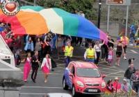 limerick-pride-parade-2013-album-2_114