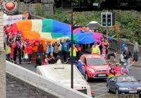 limerick-pride-parade-2013-album-2_115