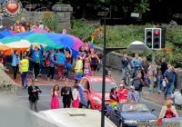 limerick-pride-parade-2013-album-2_117