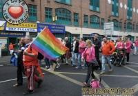 limerick-pride-parade-2013-album-2_12