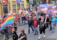 limerick-pride-parade-2013-album-2_13