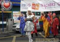 limerick-pride-parade-2013-album-2_15