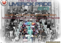 limerick-pride-parade-2013-album-2_19