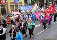 limerick-pride-parade-2013-album-2_2
