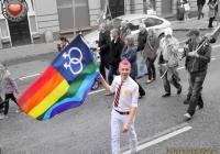 limerick-pride-parade-2013-album-2_21