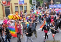 limerick-pride-parade-2013-album-2_22