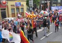 limerick-pride-parade-2013-album-2_23