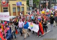 limerick-pride-parade-2013-album-2_24