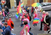limerick-pride-parade-2013-album-2_26