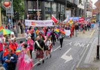 limerick-pride-parade-2013-album-2_27