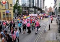 limerick-pride-parade-2013-album-2_28