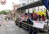 limerick-pride-parade-2013-album-2_30