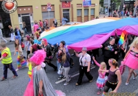 limerick-pride-parade-2013-album-2_32