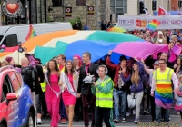 limerick-pride-parade-2013-album-2_38