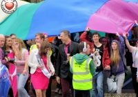 limerick-pride-parade-2013-album-2_39