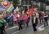 limerick-pride-parade-2013-album-2_4