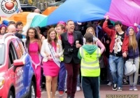 limerick-pride-parade-2013-album-2_40