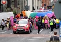limerick-pride-parade-2013-album-2_43