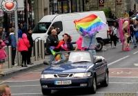 limerick-pride-parade-2013-album-2_45