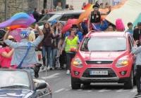 limerick-pride-parade-2013-album-2_46