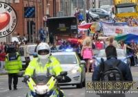 limerick-pride-parade-2013-album-2_49