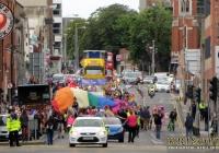 limerick-pride-parade-2013-album-2_50