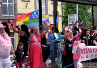 limerick-pride-parade-2013-album-2_52
