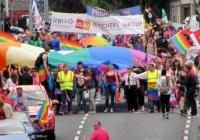 limerick-pride-parade-2013-album-2_55