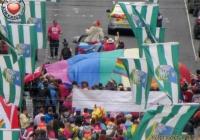 limerick-pride-parade-2013-album-2_59
