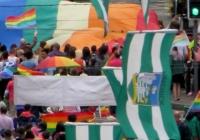 limerick-pride-parade-2013-album-2_61