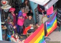 limerick-pride-parade-2013-album-2_64