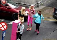 limerick-pride-parade-2013-album-2_7