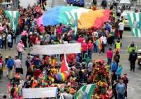 limerick-pride-parade-2013-album-2_79