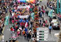 limerick-pride-parade-2013-album-2_81