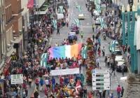 limerick-pride-parade-2013-album-2_86