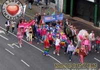 limerick-pride-parade-2013-album-2_98