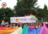 limerick-pride-parade-2013-album-3_11